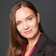 Мария Зимина