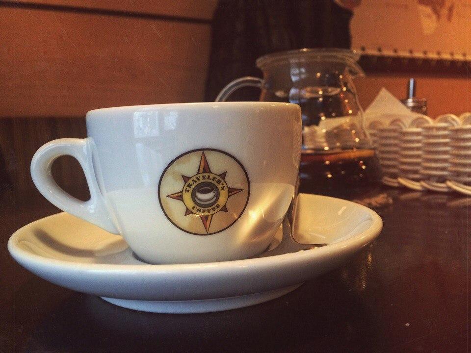 Фото: travelerscoffee.ru