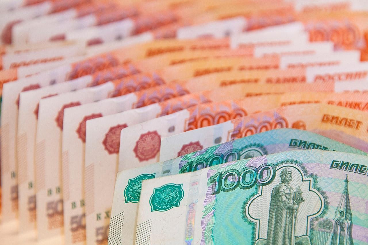 Доход Светланы Пальяновой в 2020 году составил 5,6 млн рублей