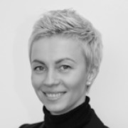 Виктория Камлюк