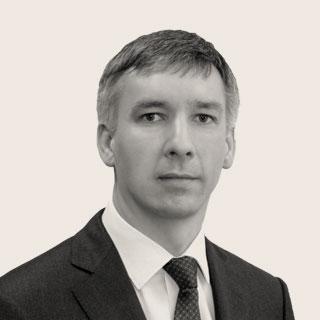 Егор Сусин