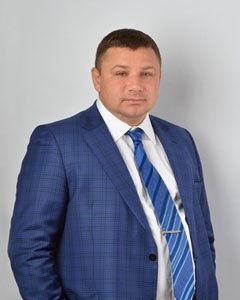 Николай Алексеенко