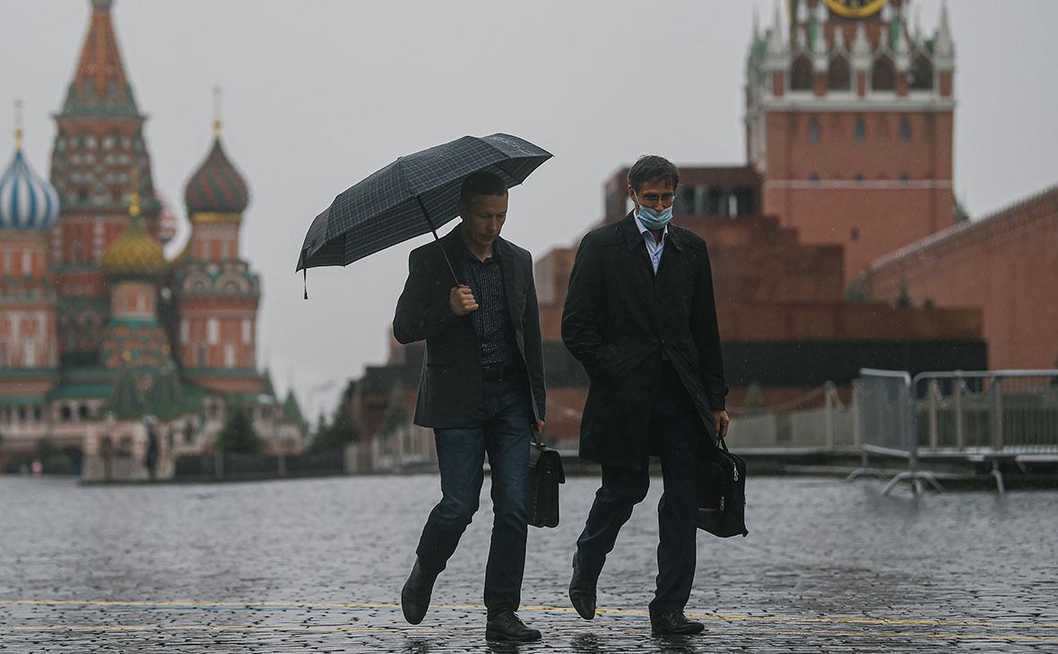 Фото:Евгений Синицин / Global Look Press