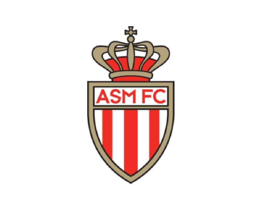 Сайт футбольного клуба монако