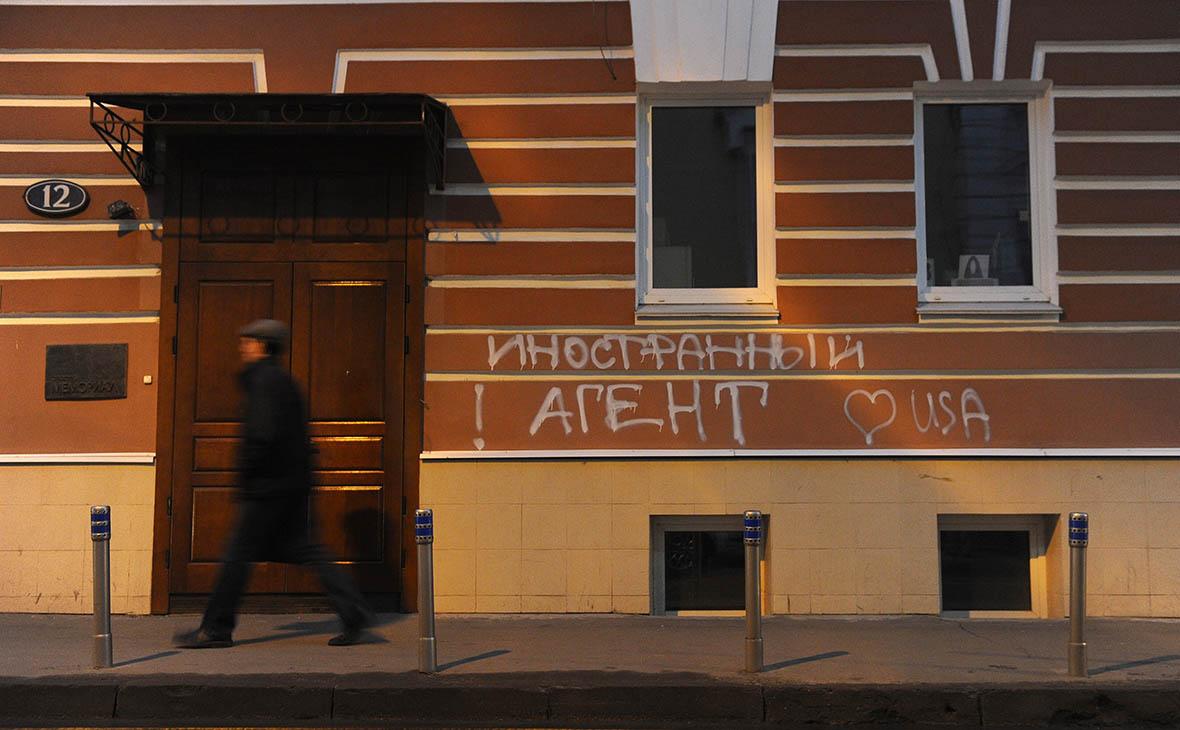 Фото: Сергей Карпов / ТАСС