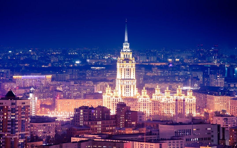 Фото:  Dontsov Evgeny\shutterstock