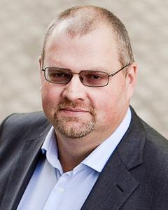 Алексей Могила