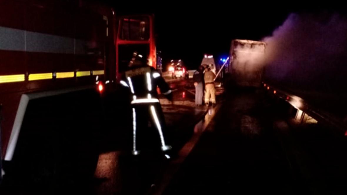 Видео:ГУ МЧС по Липецкой области