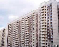 городские жилищные программы москвы