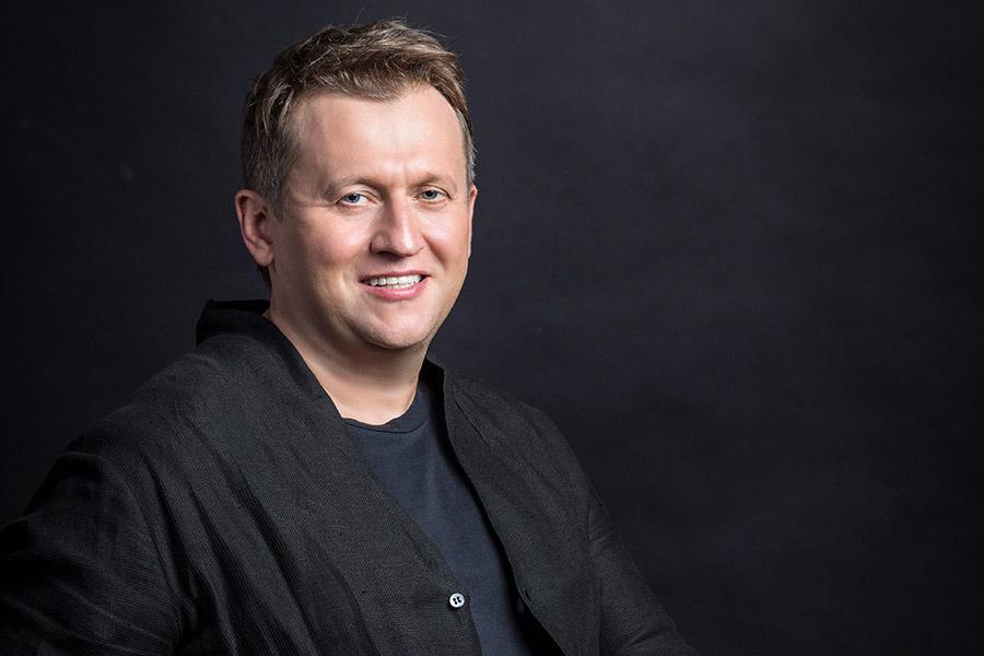Станислав Гемес