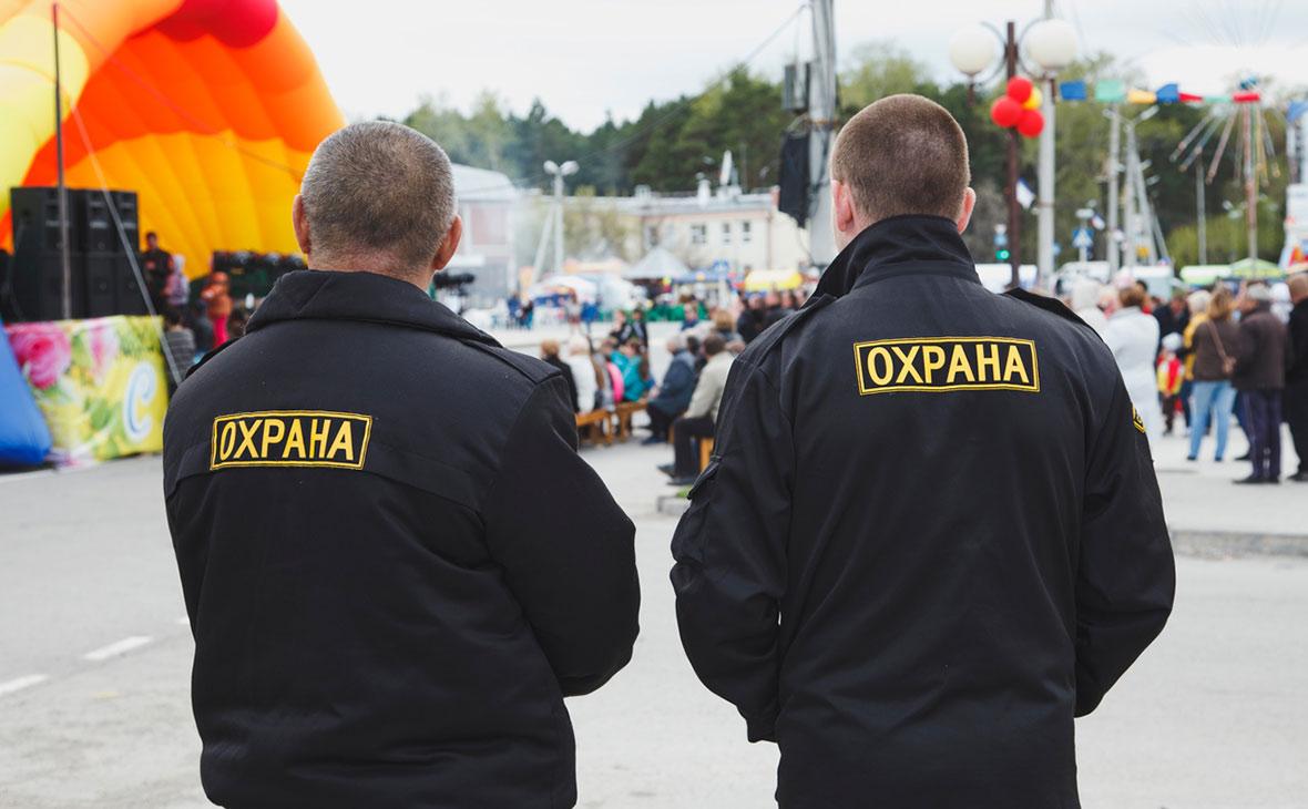 Фото:Иван Карпов / Лори