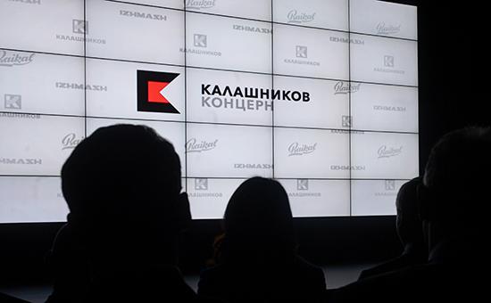 «Калашников» отсудил у родственников конструктора право на бренд АК-47
