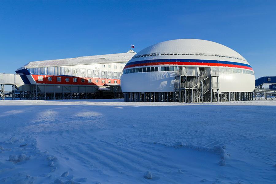 Фото:mil.ru