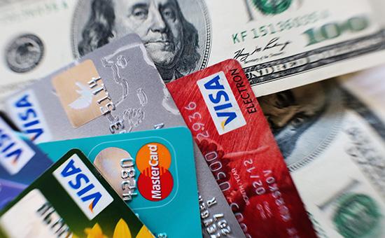 как получить кредитную карту тинькофф банка по почте