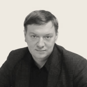 Артем Куреев