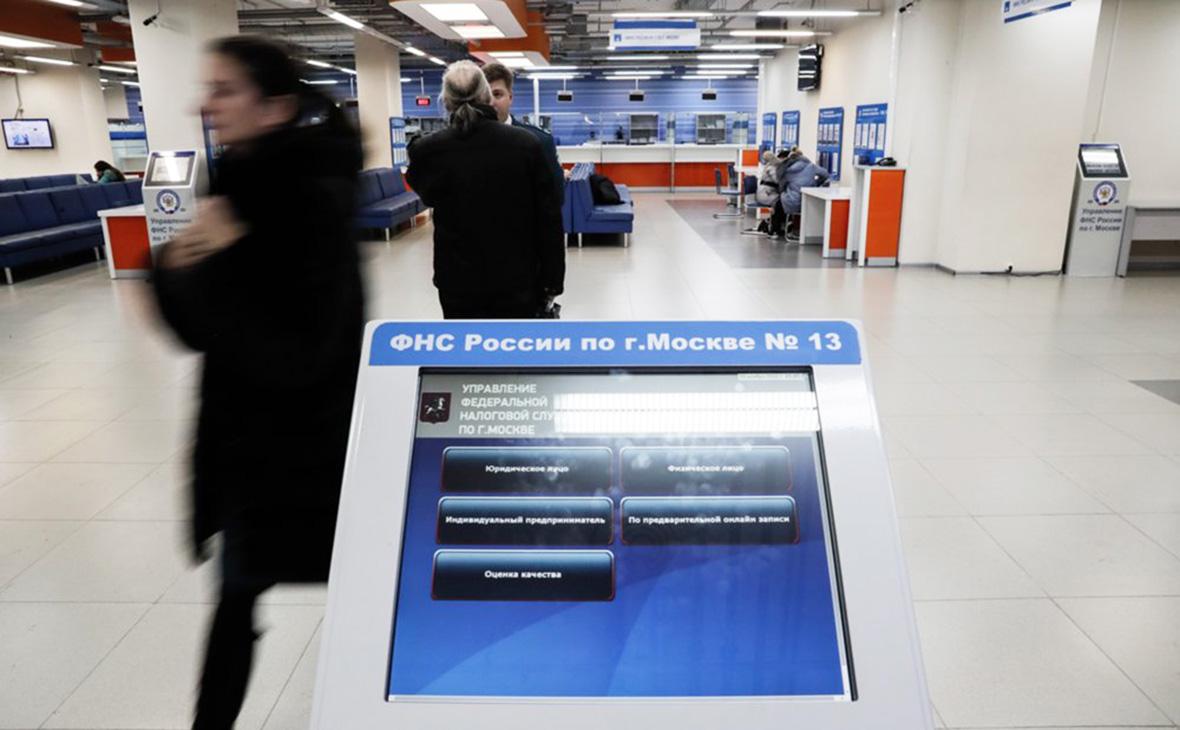 Фото: Терещенко Михаил / АГН «Москва»