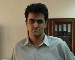 Фото: saeed.itgo.com