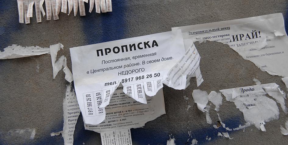 Фото: ТАСС/Интерпресс/Андрей Котов