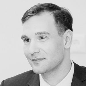 Максим Каварьянц