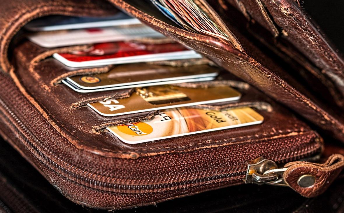Фото: Piqsels.com