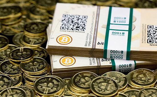 Разработчик биткоина признал провал эксперимента с криптовалютой