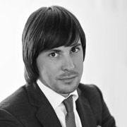 Алексей Трещев