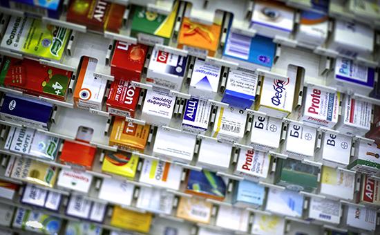 Продажа фармацевтического бизнеса зао партнер maroon 5 продам билет объявление от 26 ноября