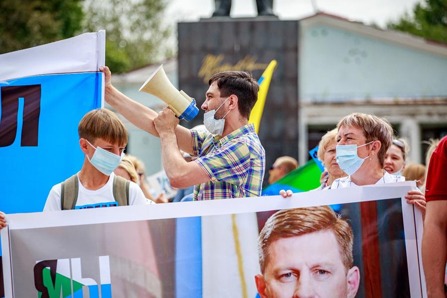 Фото:komsagram / VK