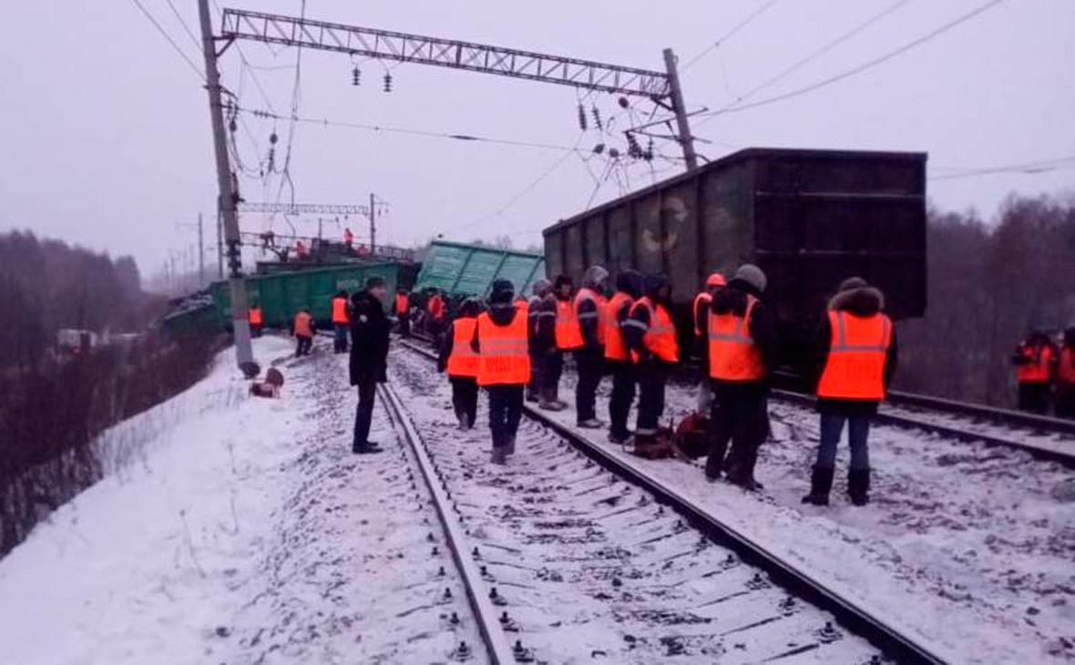 Фото:ГУ МЧС по Амурской области