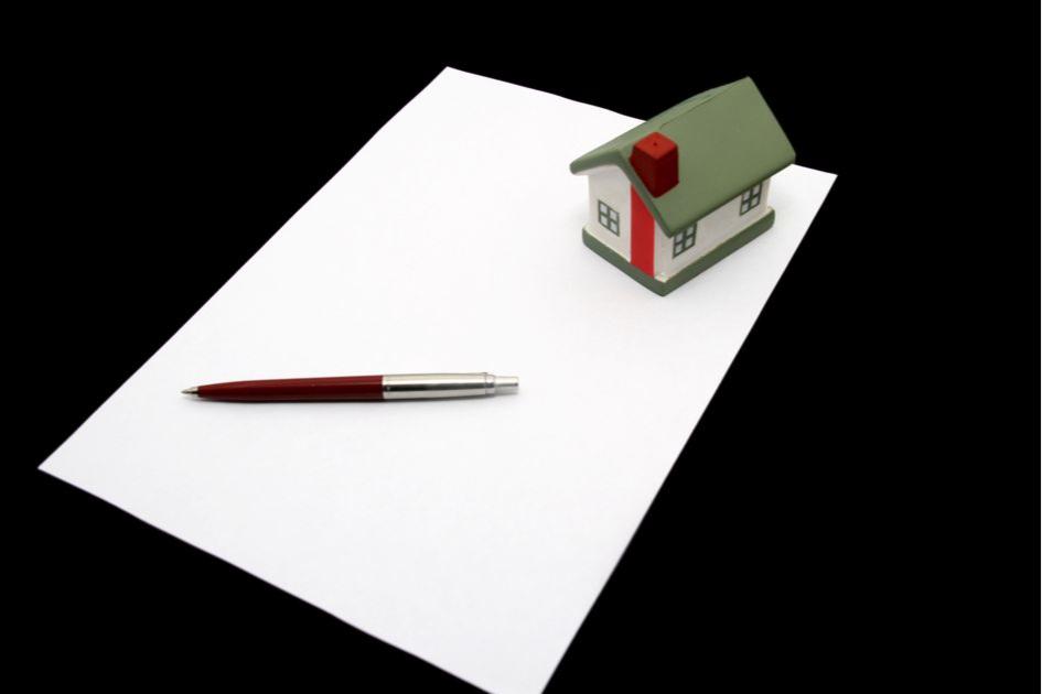 Изучите ДДУ— в нем указаны характеристики жилья