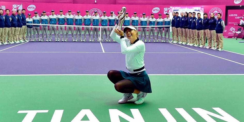 Фото:Yue Yuewei/Xinhua