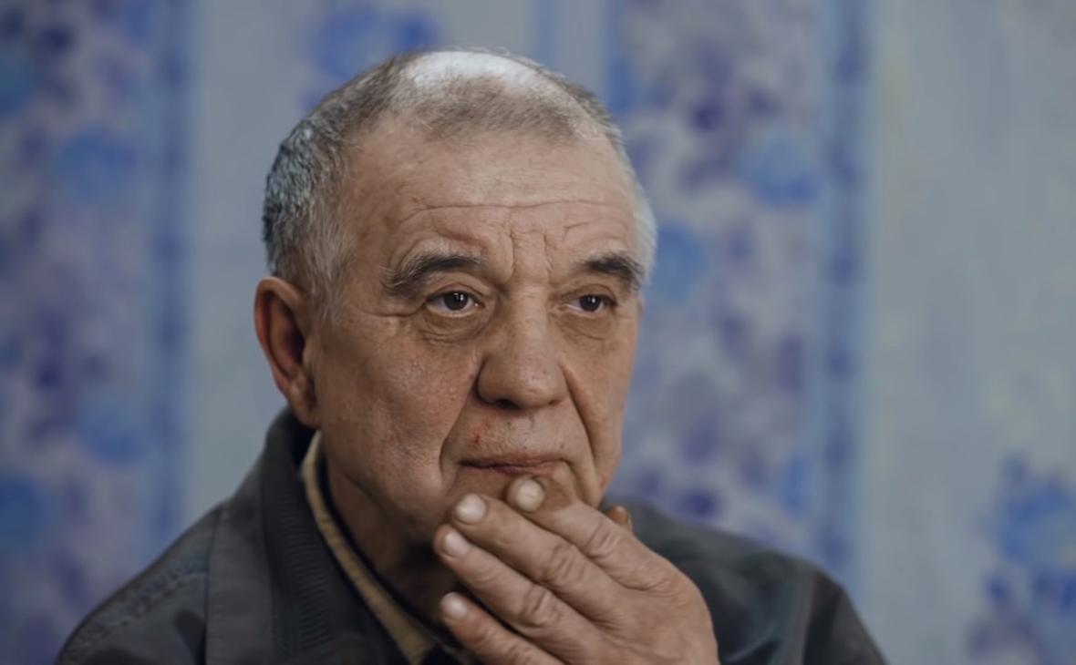 Скопинского маньяка обязали чаще отмечаться в полиции