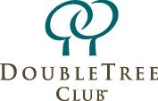Фото: На месте пансионата «Солнечный луч» в Адлере откроется отель Doubletree by Hilton — РБК daily