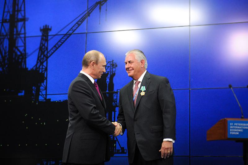Фото:Михаил Климентьев/ТАСС