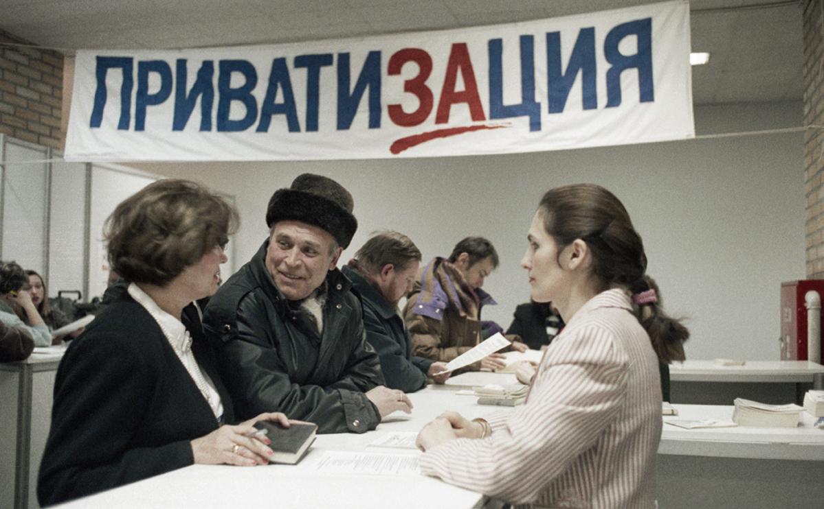 Фото: Кавашкин Борис / Фотохроника ТАСС