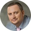 Андрей Комиссаров, руководитель коллегии адвокатов «Комиссаров и партнеры»
