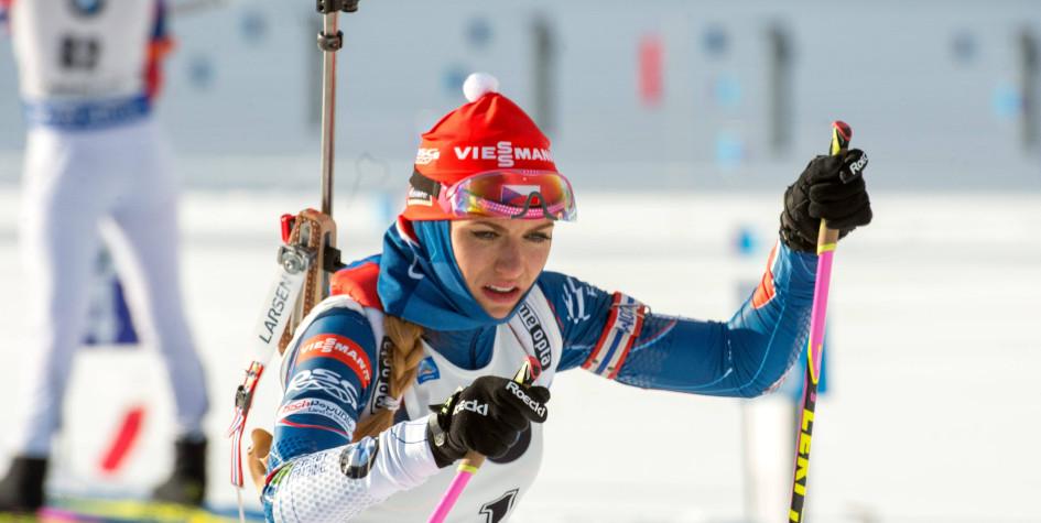 Фото: imago sportfotodienst