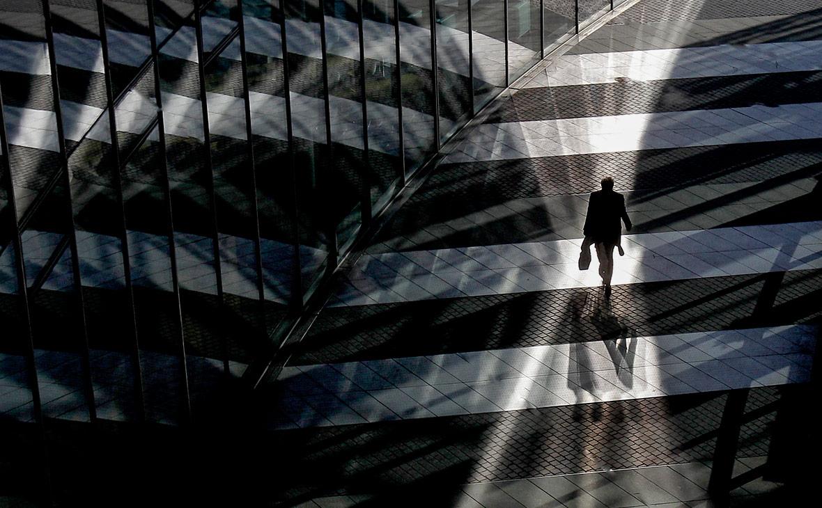 ЦБ обязал компании раскрывать данные об уголовных делах против менеджеров