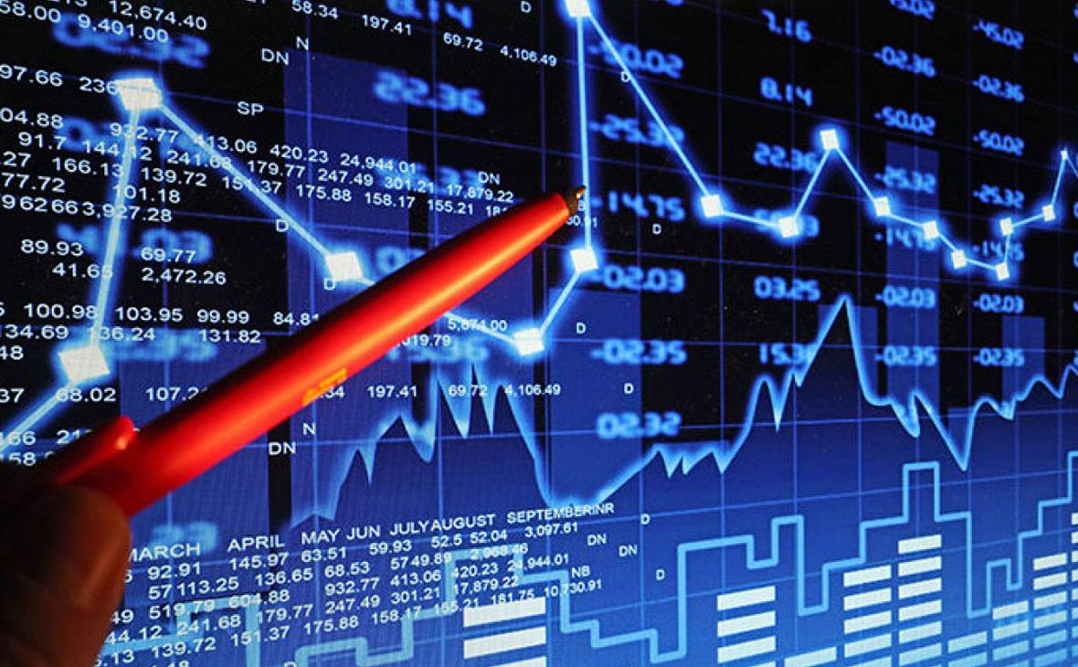 ЦБ назвал условия допуска непрофессионалов к рынку форекс :: Финансы :: РБК