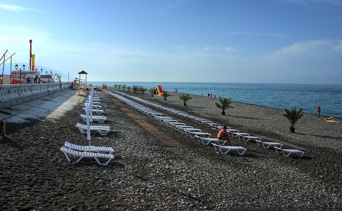 другие гибриды сочи имеретинский курорт пляжи фото шестилетнем возрасте