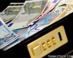 оформить заявку на кредитную карту альфа банка
