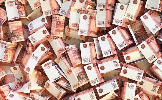 россельхозбанк рассмотрение заявки на кредит