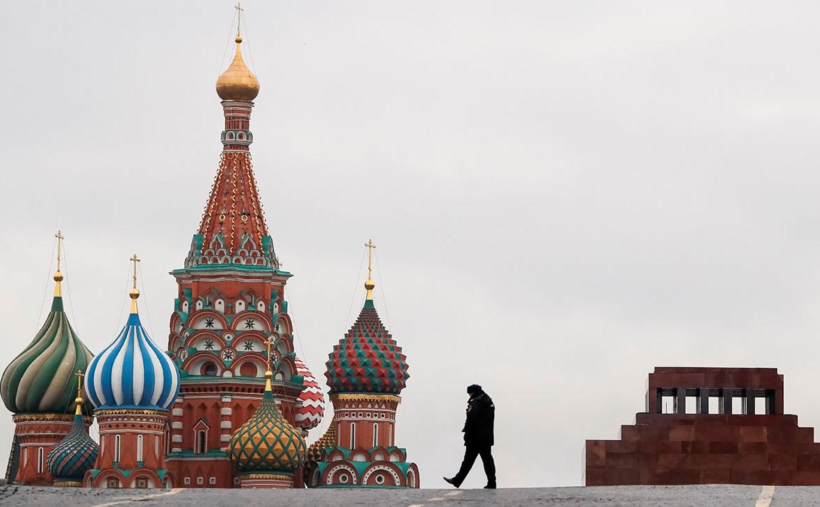 Фото: Григорий Дукор / Reuters