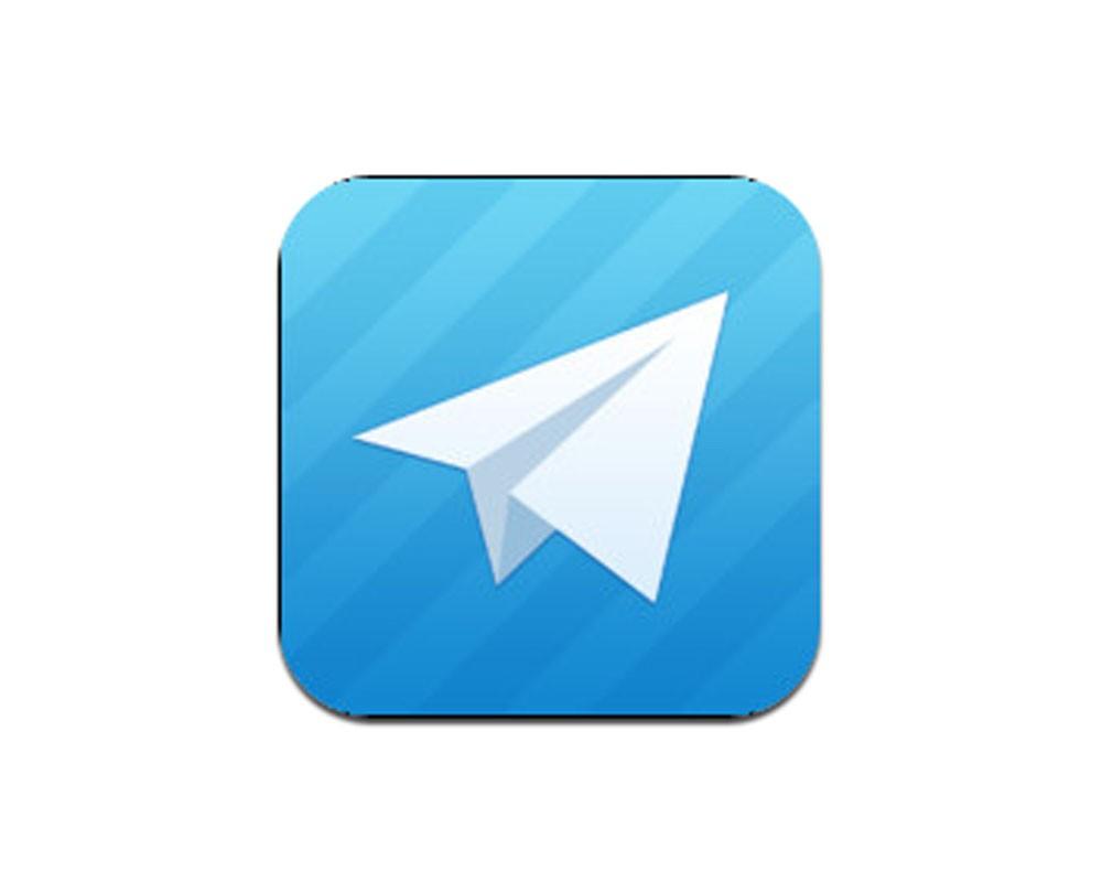 کانال تلگرام ۸۵.
