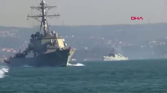 Видео:Aydınlık gazete