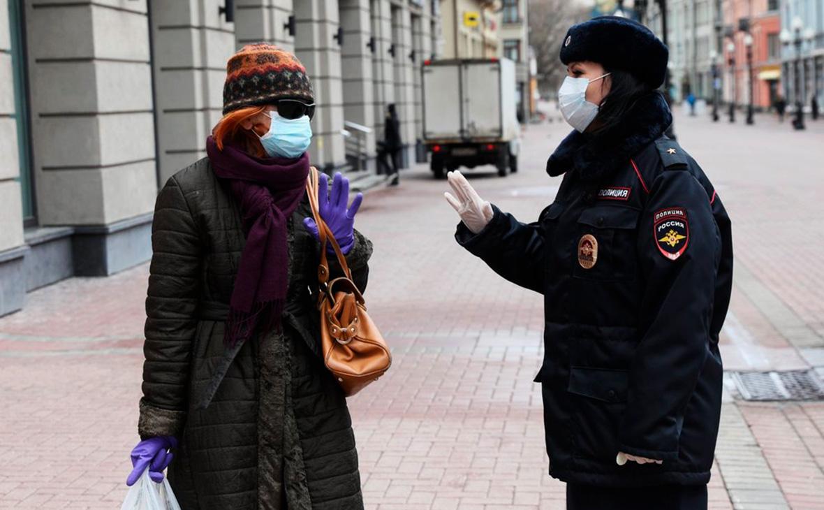 закрытые клубы в москве карантин