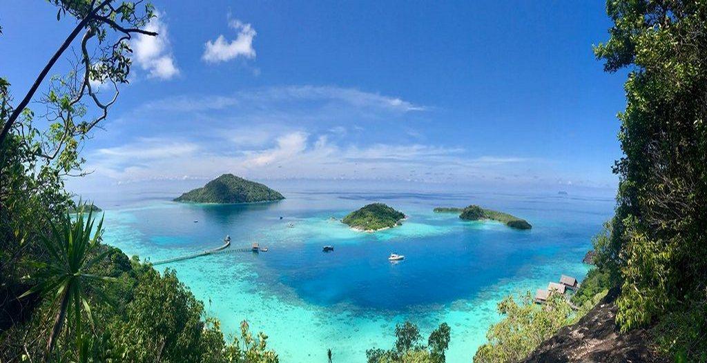 Фото:vladi-private-islands.de