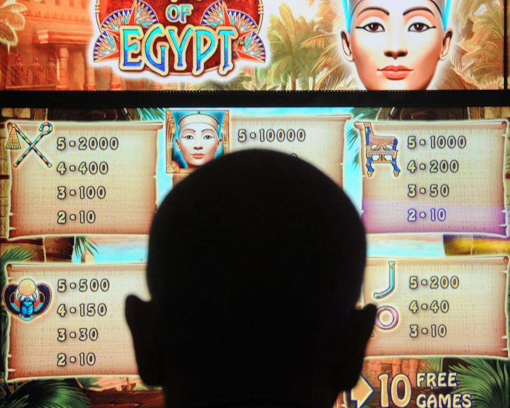 Игровой автомат одиссей играть бесплатно без регистрации
