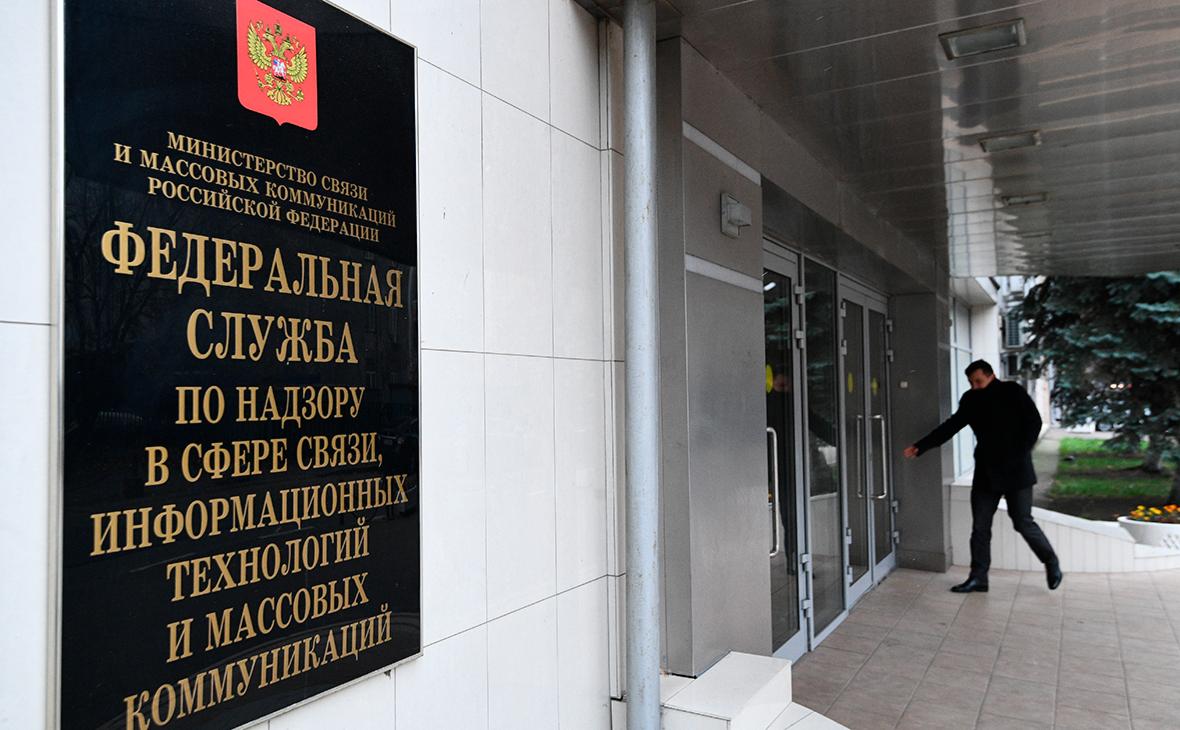 Фото:Рамиль Ситдиков / РИА Новости