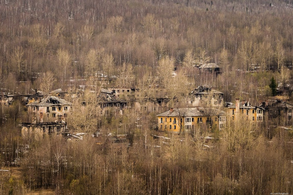 Фото:Андрей Колчин // nashural.ru
